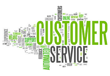 How to adapt your processes to support customer experience goals?