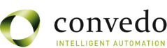 convedo - Intelligent Automation Experts