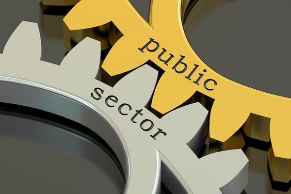public sector_shutterstock_430140373