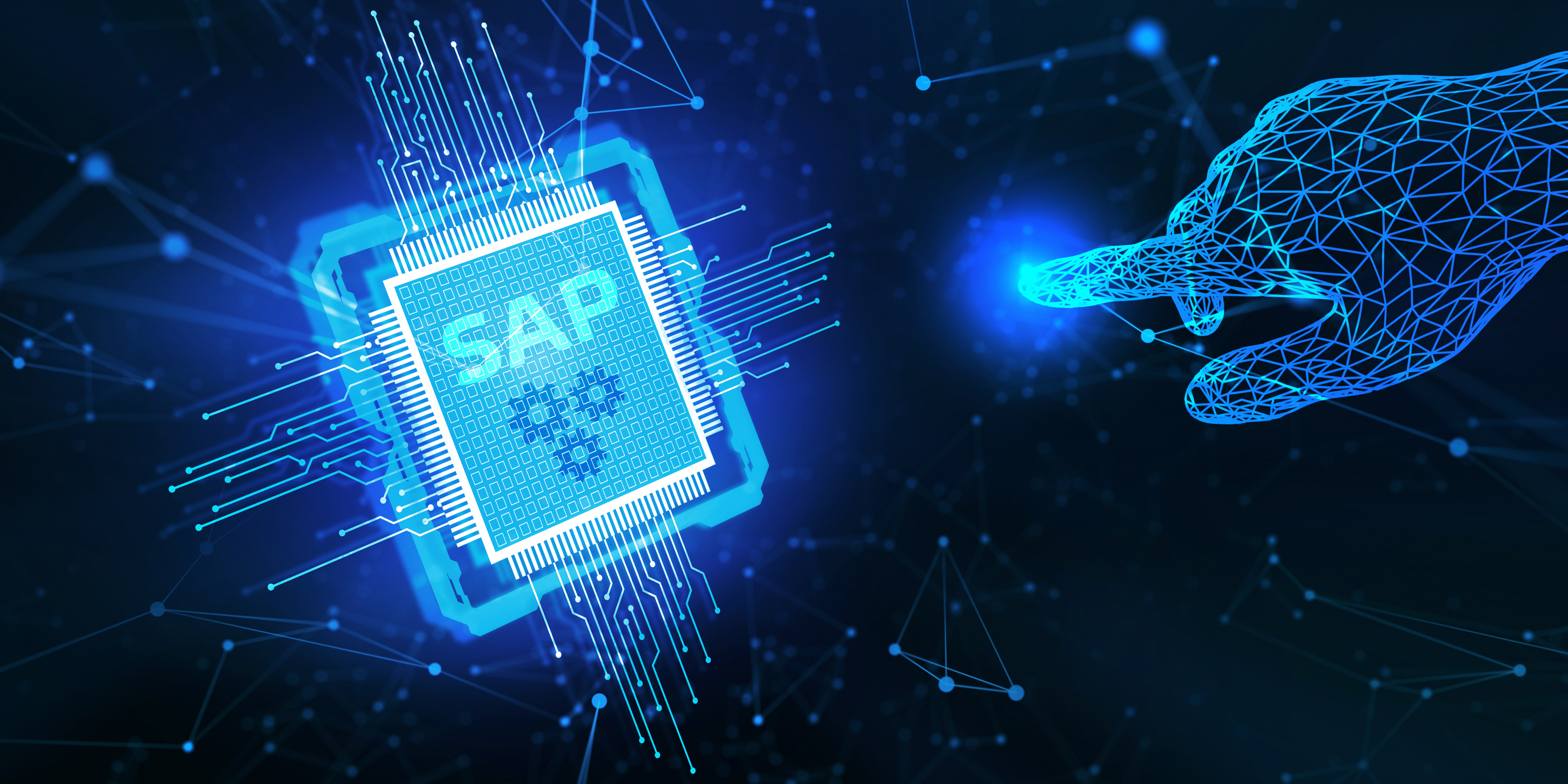Intelligent Process Automation for SAP S/4HANA