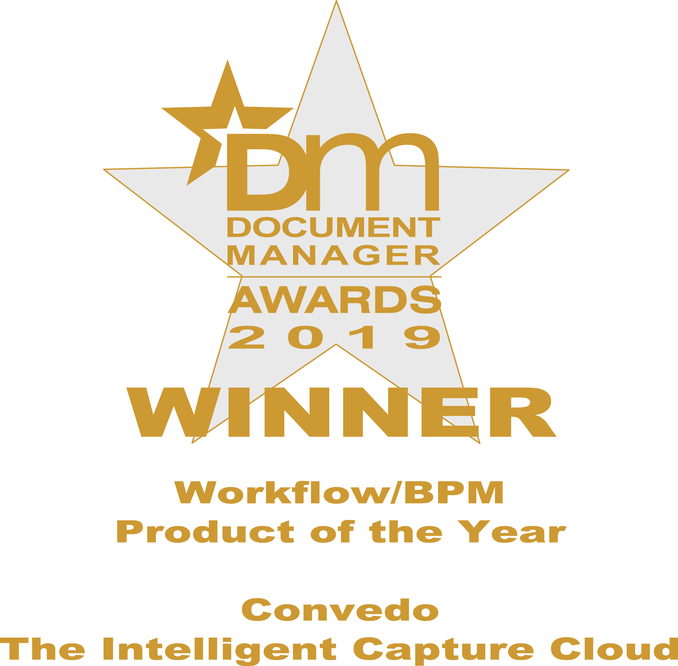 Workflow BPM