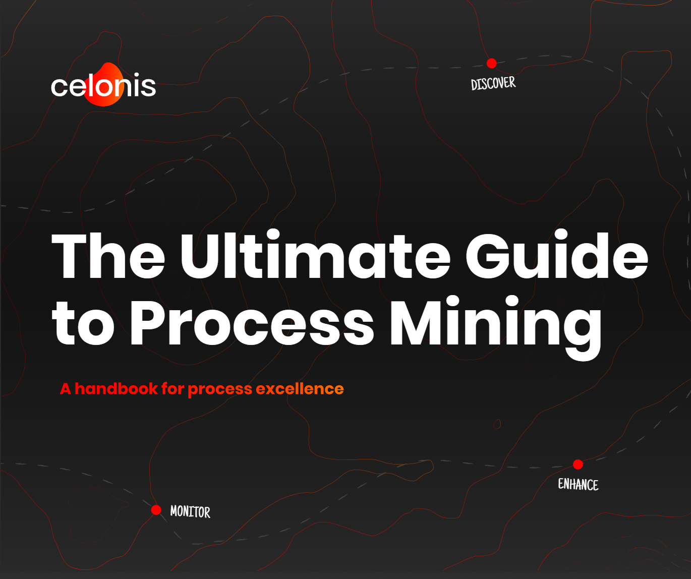 Process Mining convedo celonis partners celonis projects