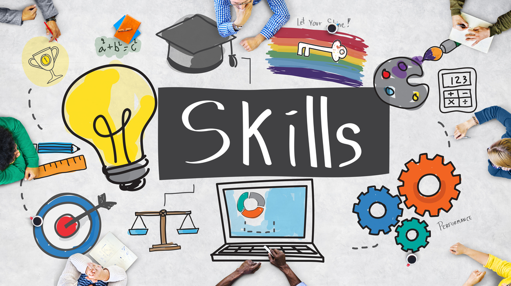 6 Key Skills to Look for When You Hire Automation Experts